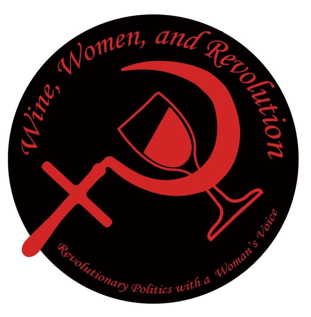 WineWomenRev